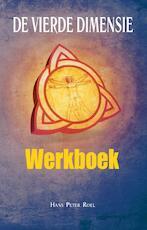 Werkboek de vierde dimensie