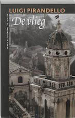De vlieg - L. Pirandello (ISBN 9789045011066)