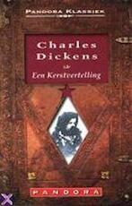 Een kerstvertelling - Charles Dickens, Else Hoog (ISBN 9789025499778)