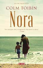 Nora - Colm Tóibín (ISBN 9789044537819)