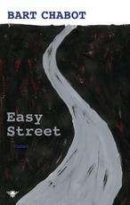 Easy Street - Bart Chabot (ISBN 9789023498414)
