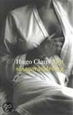 Een slaapwandeling - Hugo Claus (ISBN 9789023462187)