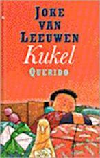 Kukel - Joke van Leeuwen (ISBN 9789021473321)