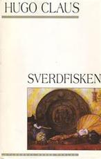 Sverdfisken - Hugo Claus (ISBN 9788205205888)