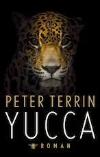 Yucca - Peter Terrin
