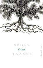 Fenrir - Hella Haasse (ISBN 9789021467689)