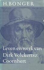 Leven en werk van Dirk Volkertsz Coornhert