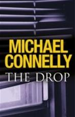 The Drop - Michael Connelly (ISBN 9781409134299)