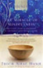 The Miracle Of Mindfulness - Thich Nhat Hanh (ISBN 9781846041068)