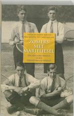 Zomers met Marieliesel - L. van Hövell Tot Westerflier, M. van Hövell Tot Westerflier (ISBN 9789045800066)