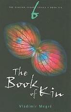 The Book of Kin - Vladimir Megre (ISBN 9780980181258)
