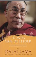 De weg van de leider - Dalai Lama, L. van den Muyzenberg (ISBN 9789047000846)