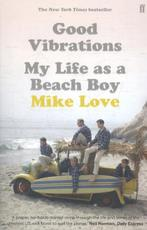 Good Vibrations - Mike Love (ISBN 9780571324699)
