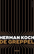 De Greppel - Herman Koch (ISBN 9789026339080)