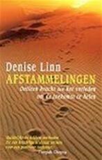 Afstammelingen - Denise Linn, Inge Gans (ISBN 9789022525418)