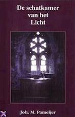 De schatkamer van het licht