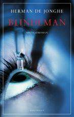 Blindeman - Herman de Jonghe (ISBN 9789089241542)