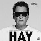 Hay - Sander Donkers (ISBN 9789048839070)