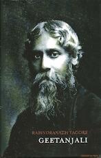 Geetanjali - Rabindranath Tagore (ISBN 9789076389257)