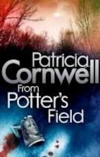 From Potter's Field - Patricia Cornwell (ISBN 9780751544633)