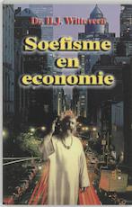 Soefisme en economie
