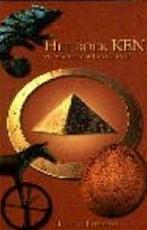 Het boek KEN - H. Beekmans (ISBN 9789074358354)