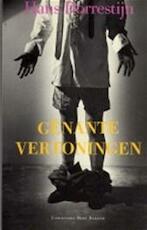 Gênante vertoningen - Hans Dorrestijn (ISBN 9789035107519)