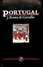 Portugal - J. .R. de Carvalho, Amp, H. Lemmens (ISBN 9789029534574)