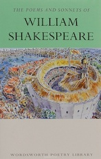 Poems and Sonnets of William Shakespeare - William Shakespeare (ISBN 9781853264160)