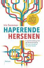 Haperende hersenen - Iris Sommer (ISBN 9789460038327)