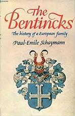 The Bentincks