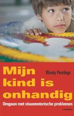 MIJN KIND IS ONHANDIG (POD) - Wendy Peerlings (ISBN 9789401438575)