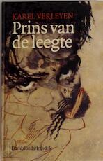 Prins van de leegte - Karel Verleyen (ISBN 9789065658920)