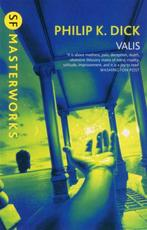 Valis - Philip K. Dick (ISBN 9781407239972)