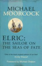 Elric - Michael Moorcock (ISBN 9780575113602)