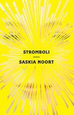 Stromboli - Saskia Noort (ISBN 9789048834006)