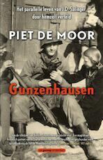 Gunzenhausen - Piet de Moor (ISBN 9789461644893)
