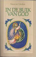 In de buik van God - N. ter Linden (ISBN 9789024223497)
