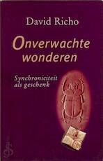 Onverwachte wonderen - D. Richo (ISBN 9789020260076)
