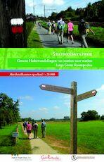 Stationsstapper (ISBN 9789081396455)