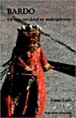 Bardo - Lodö (lama.), Chris Mouwen (ISBN 9789060304563)