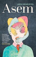 ASEM - Leen Dendievel (ISBN 9789492958181)