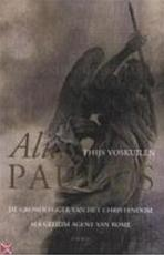 Alias Paulus