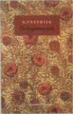 De koperen tuin - S. Vestdijk (ISBN 9789025358778)