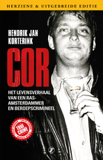 Cor - Hendrik Jan Korterink (ISBN 9789089755438)
