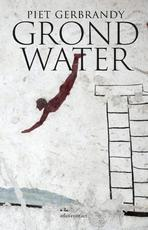 Grondwater (essays)