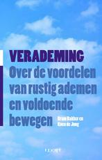Verademing - Koen de Jong (ISBN 9789492798244)