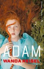 Adam - Wanda Reisel