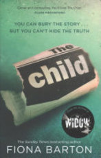 The Child - Fiona Barton (ISBN 9780593077719)