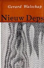 Nieuw Deps - Gerard Walschap